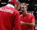 Federer_crazy