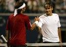 Federer_gonzalez
