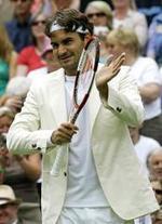 Federer_jacket