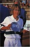 Justine Henin Hardenne: A History - Pro Tennis Fan