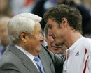 Safin_and_yeltsin