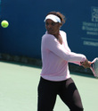 Serena_cincy